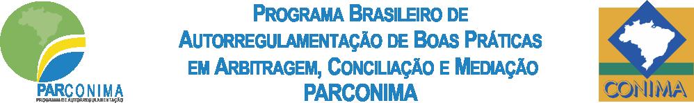 PROGRAMA BRASILEIRO