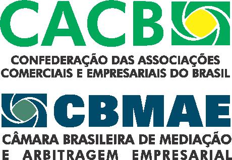 CACB/CBMAE